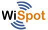 WiSpot: Hotspot WiFi